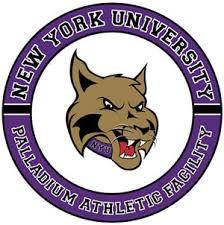 NYU Logo.jpg