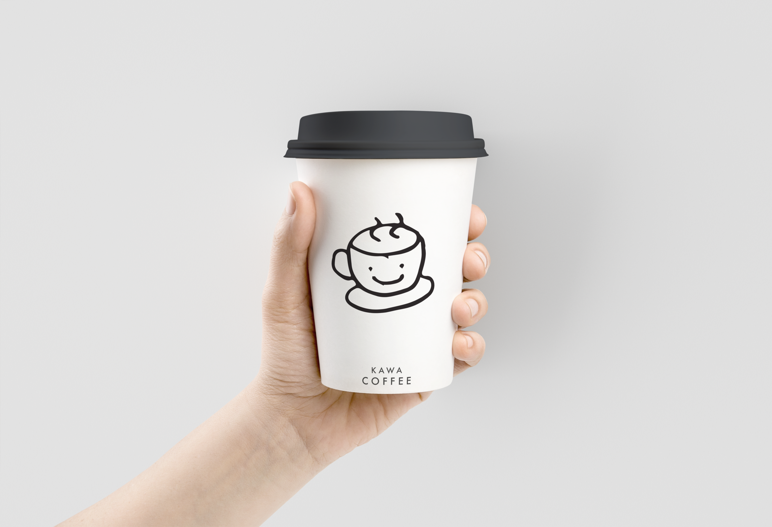 Small-cup.png