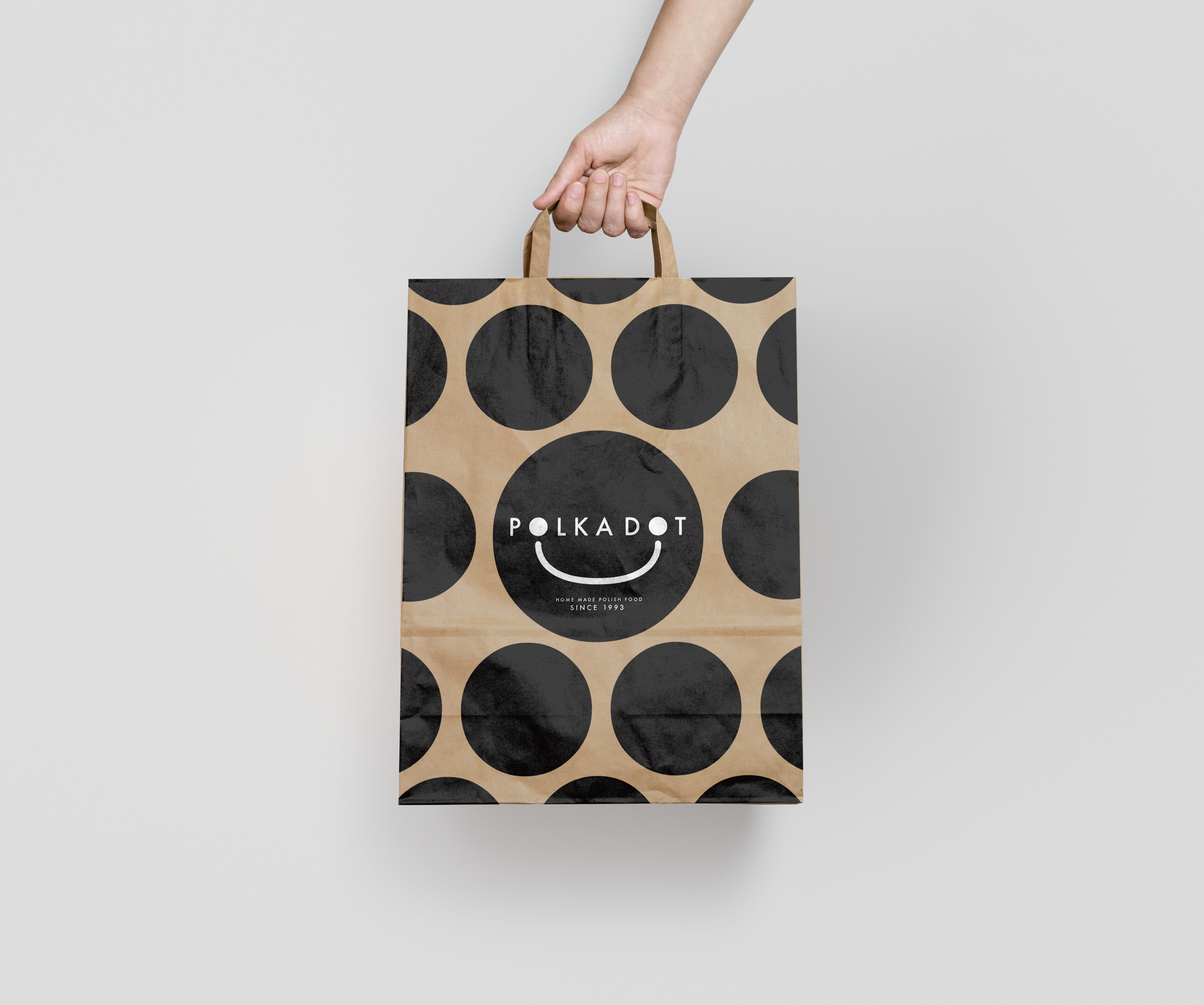 Brown-Paper-Bag-MockU.png