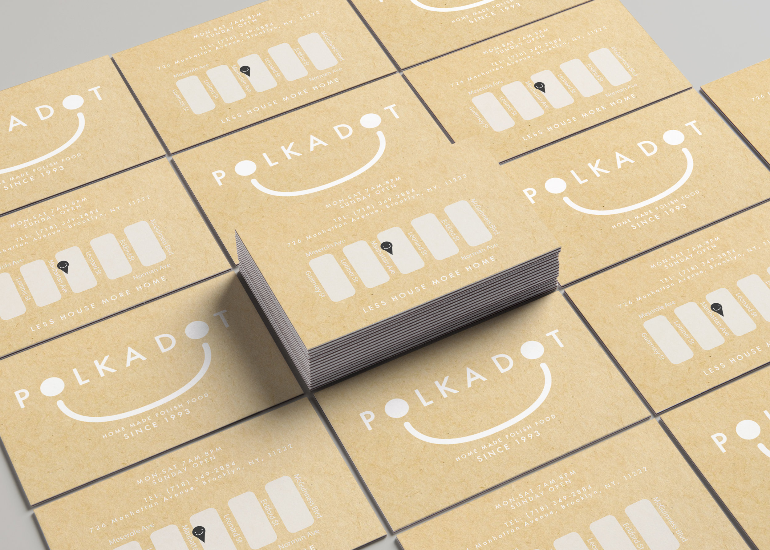 Perspective-Business-Cards.jpg