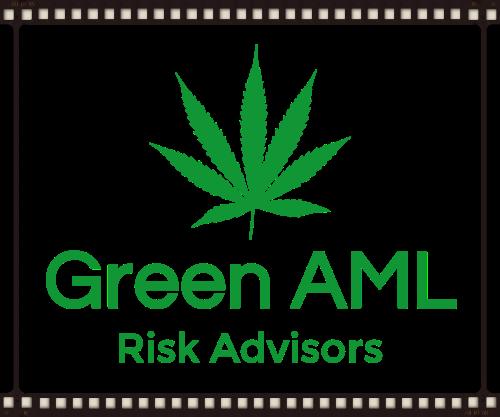 green+aml Risk Advisors.png