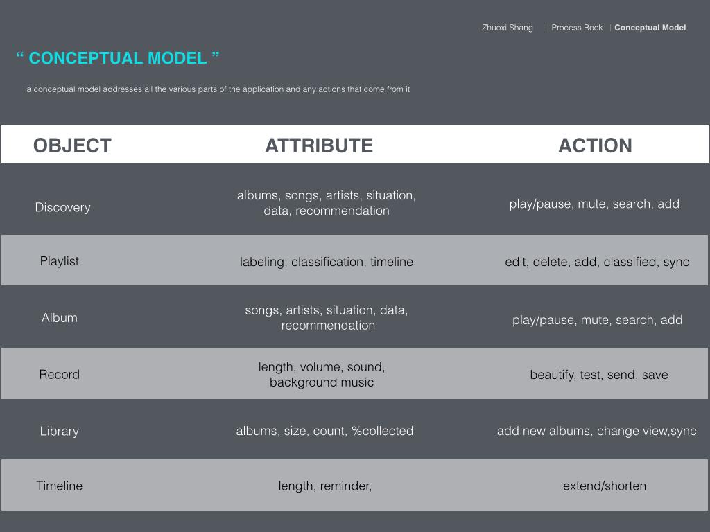 model.001.jpg