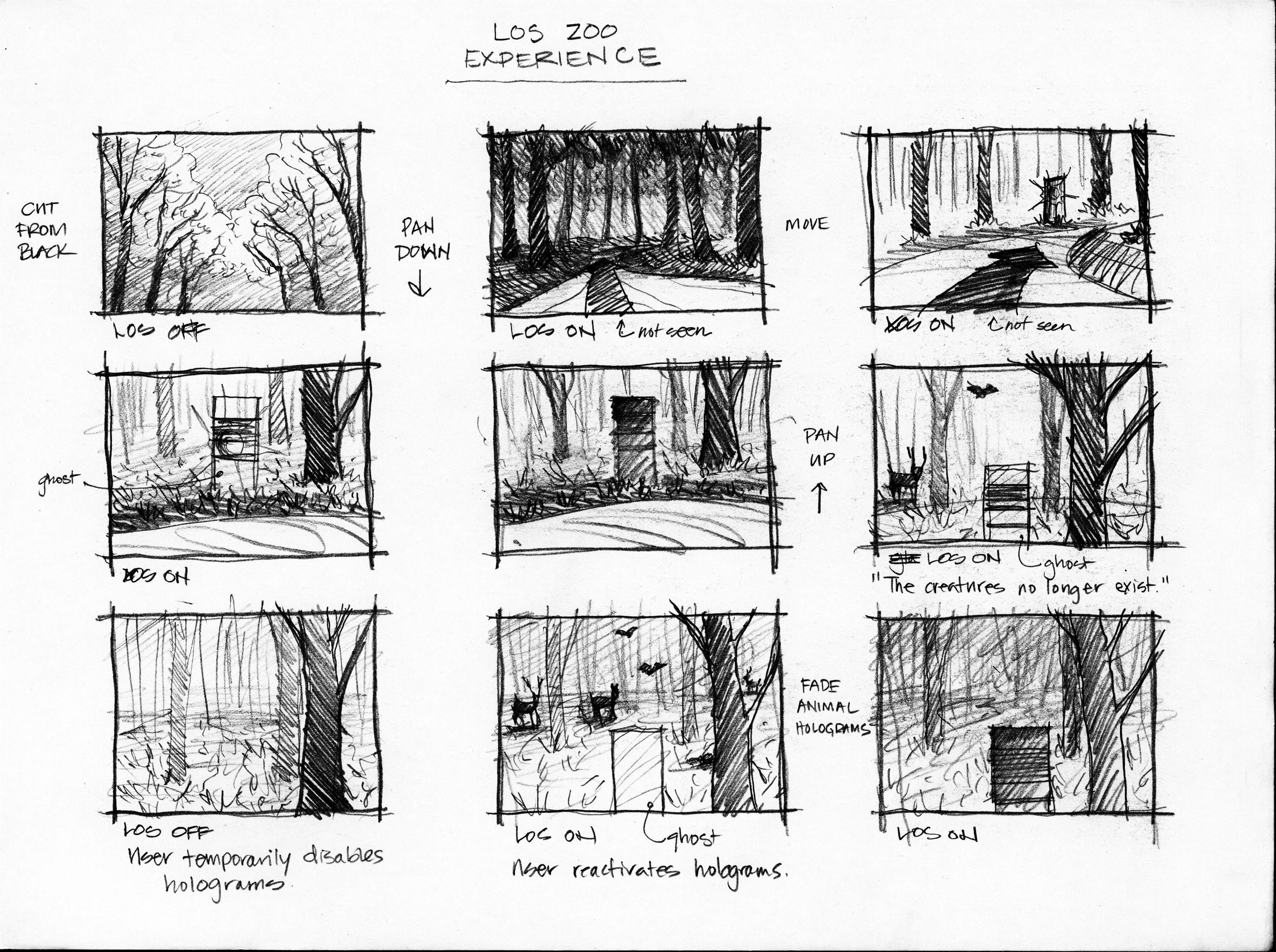 FinalSketches-1.jpg