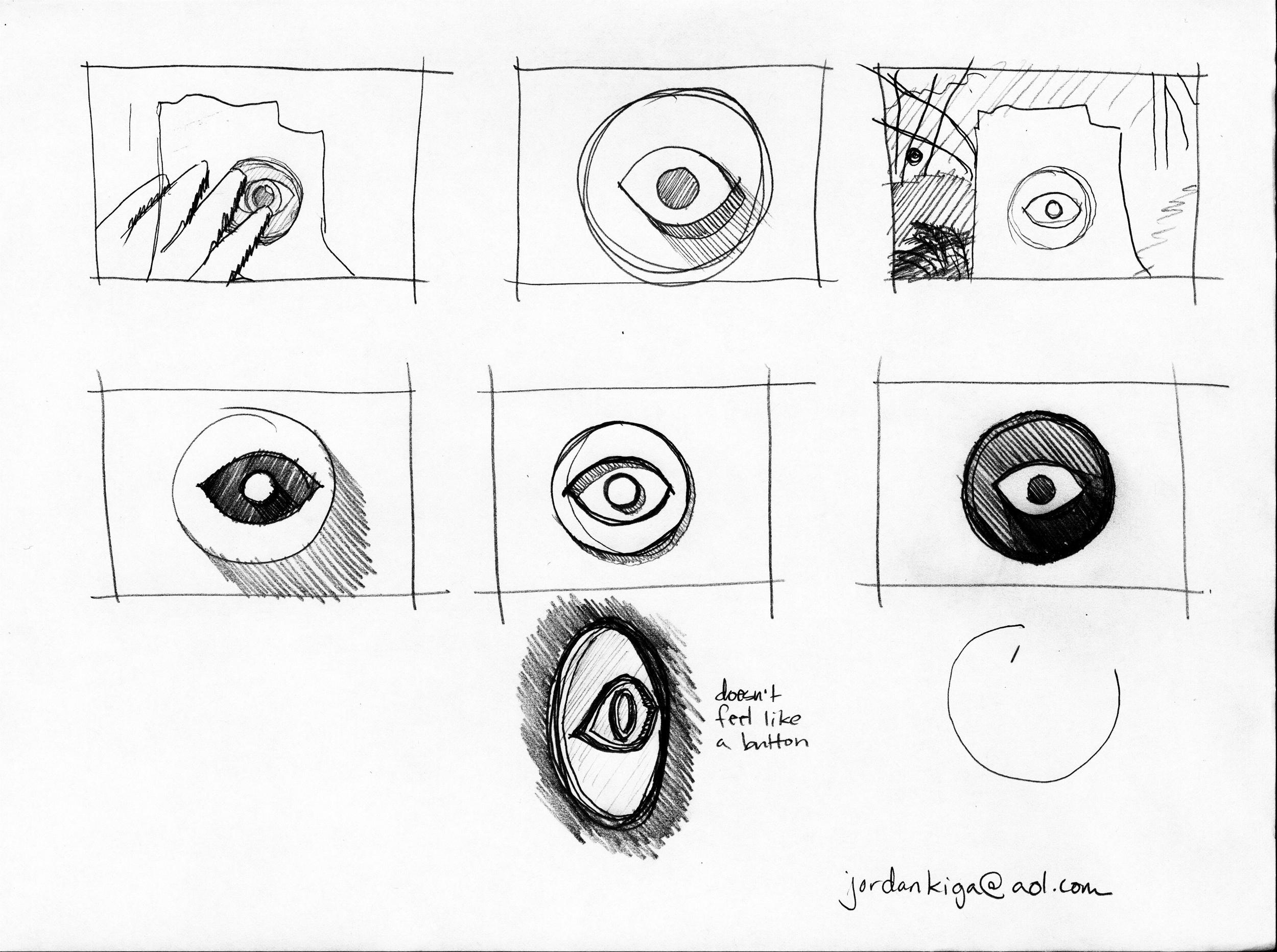 FinalSketches-6.jpg