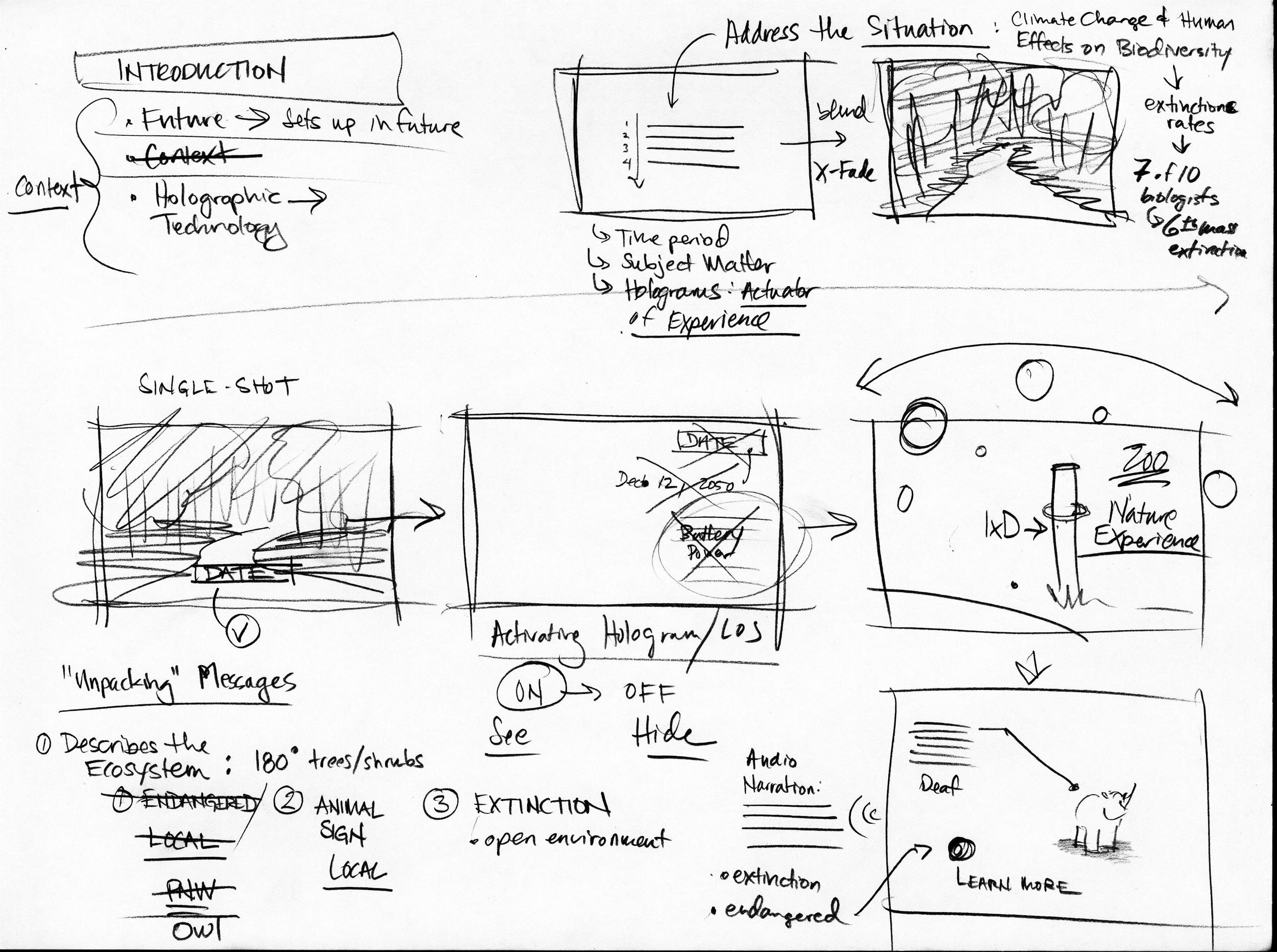 FinalSketches-2.jpg
