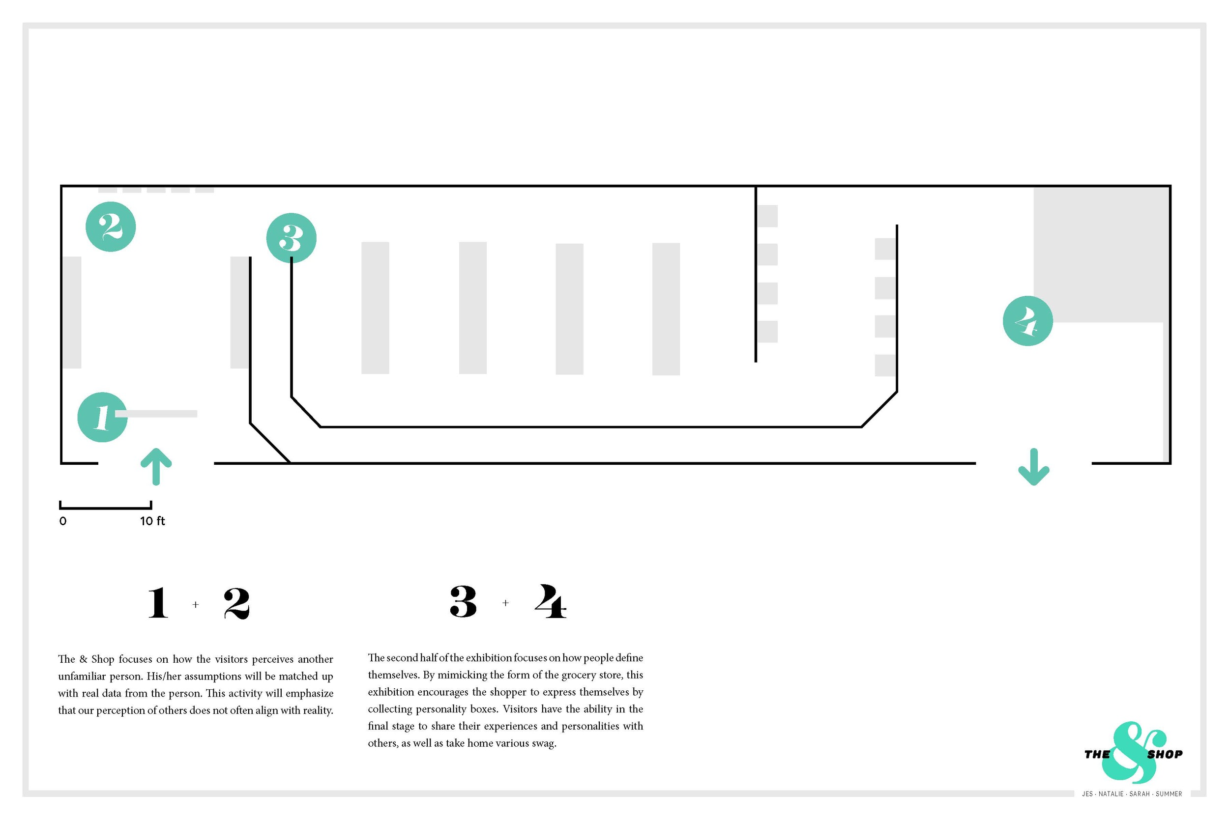 &-Shop-Digital-Presentation_Page_06.jpg
