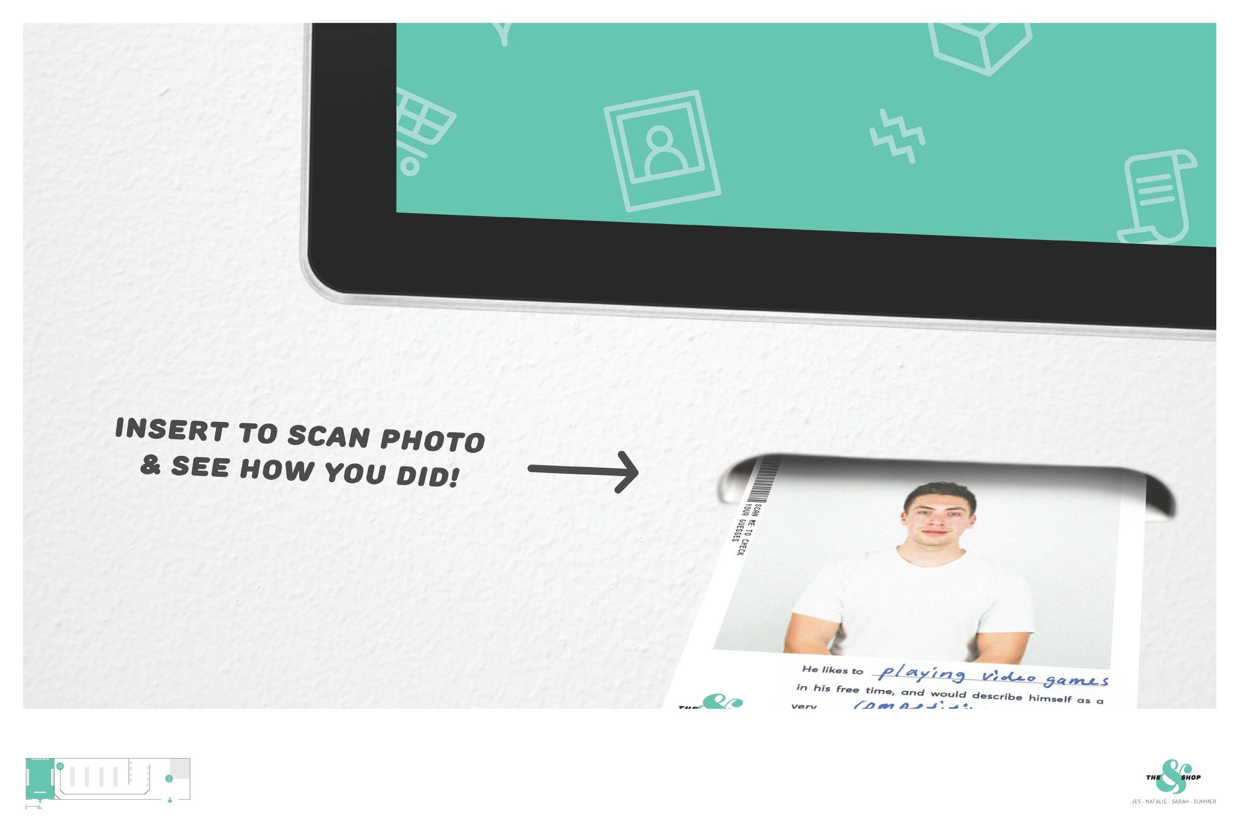 &-Shop-Digital-Presentation_Page_08.jpg