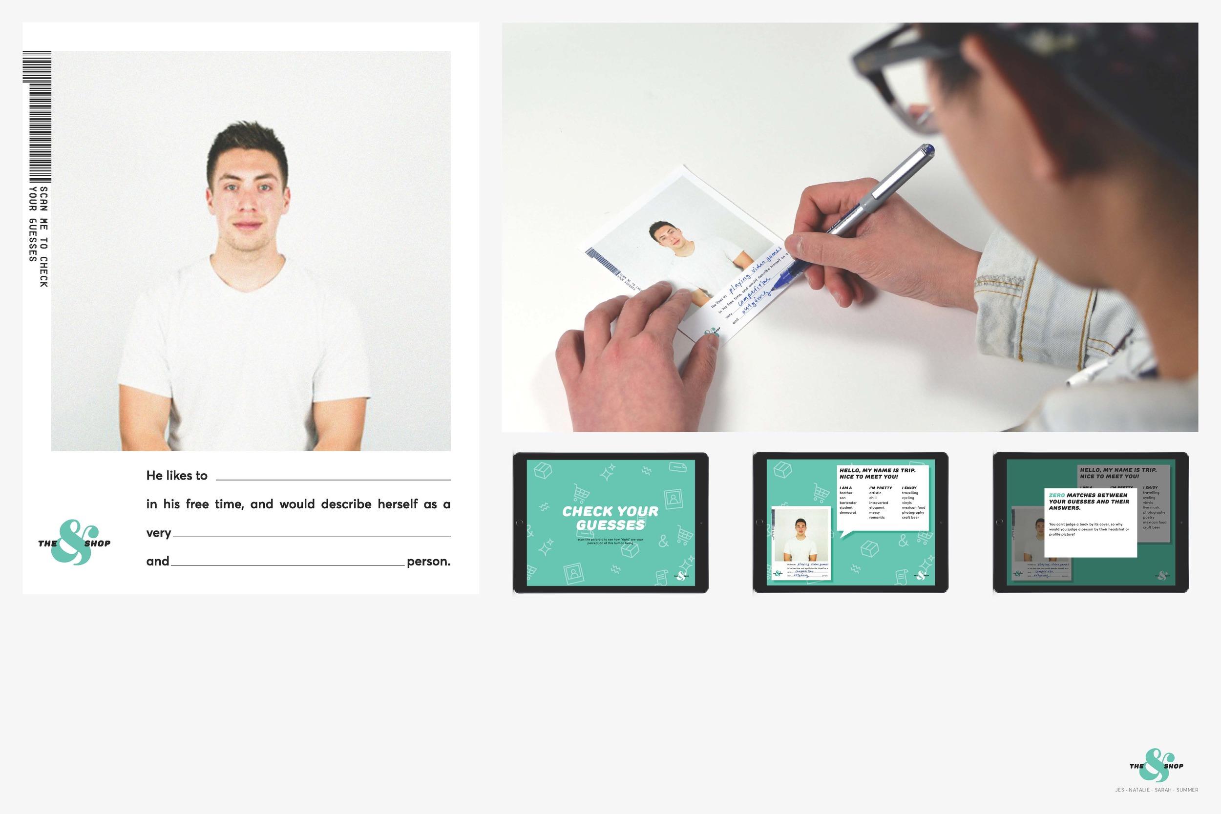 &-Shop-Digital-Presentation_Page_09.jpg