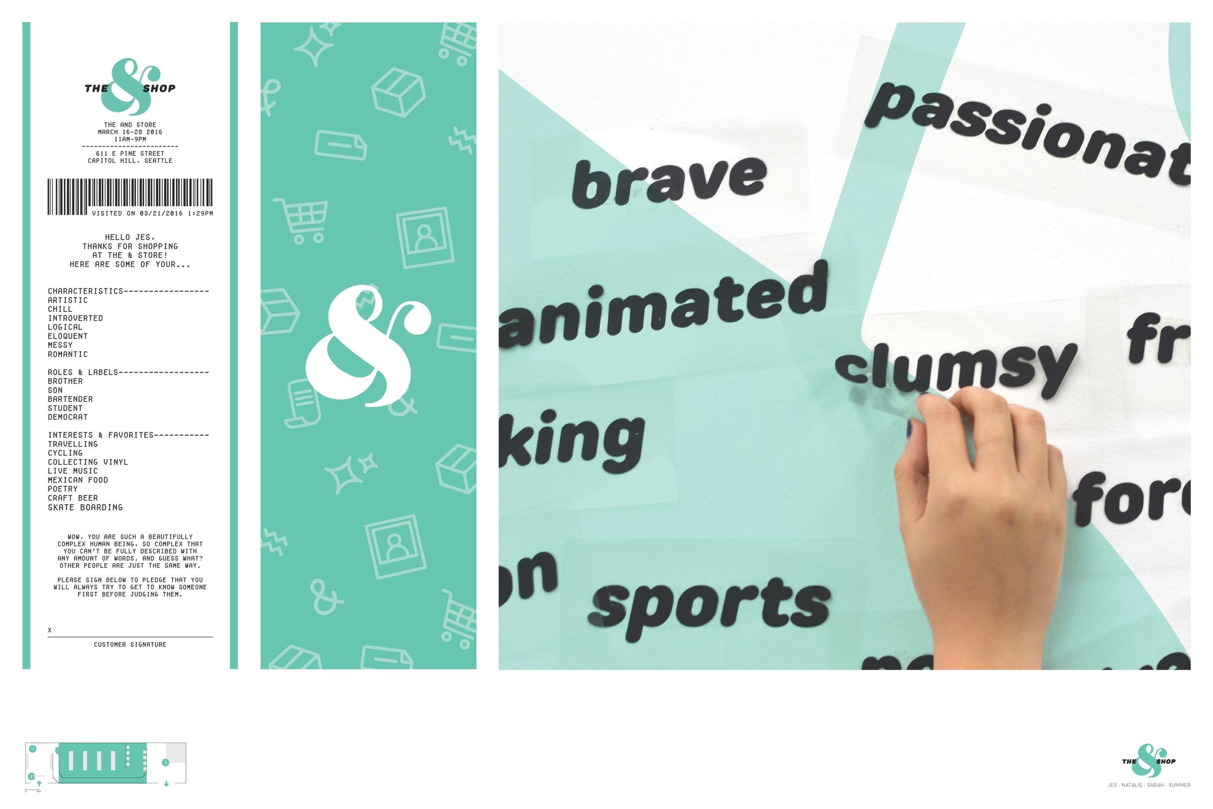 &-Shop-Digital-Presentation_Page_12.jpg
