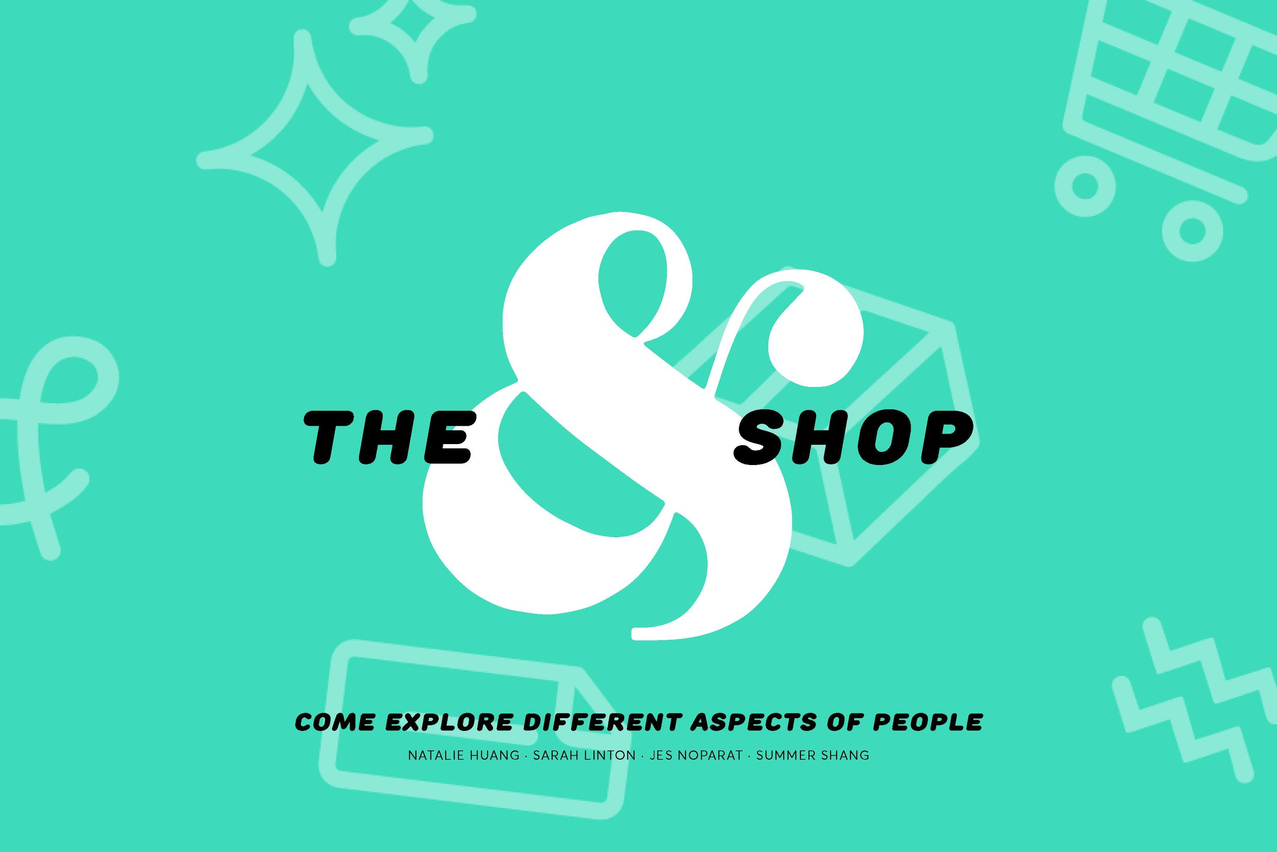 &-Shop-Digital-Presentation_Page_01.jpg