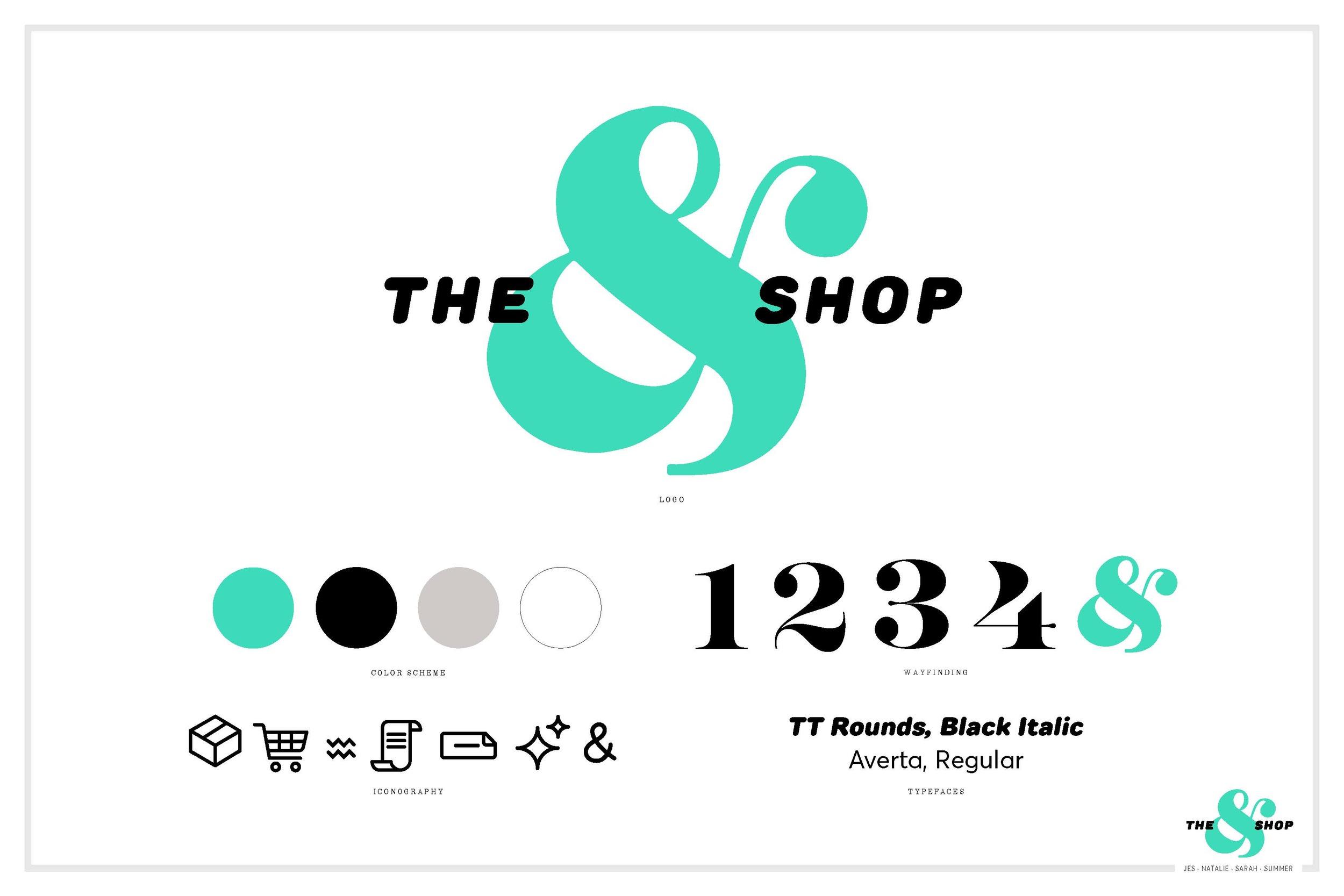 &-Shop-Digital-Presentation_Page_14.jpg