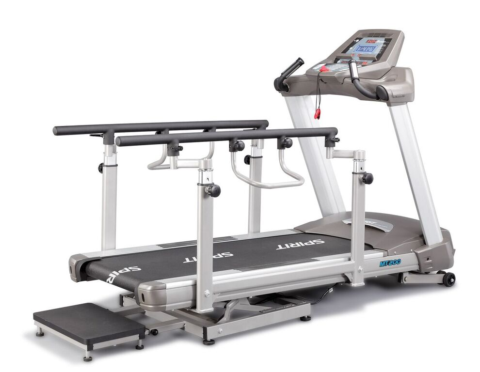 MT200-treadmill-body.jpg