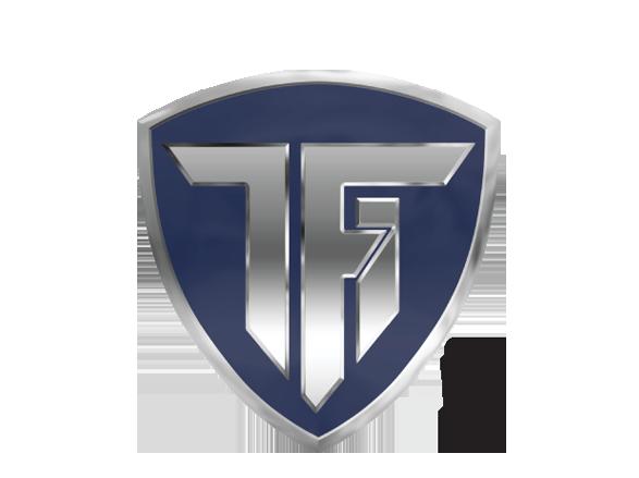 TuffStuff Fitness