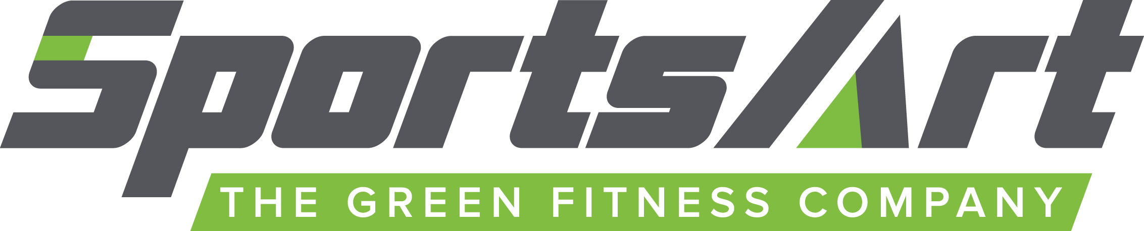 SportsArt-The-Green-Fitness-Company-Primary-Logo_3C-Gray-Green-White.png