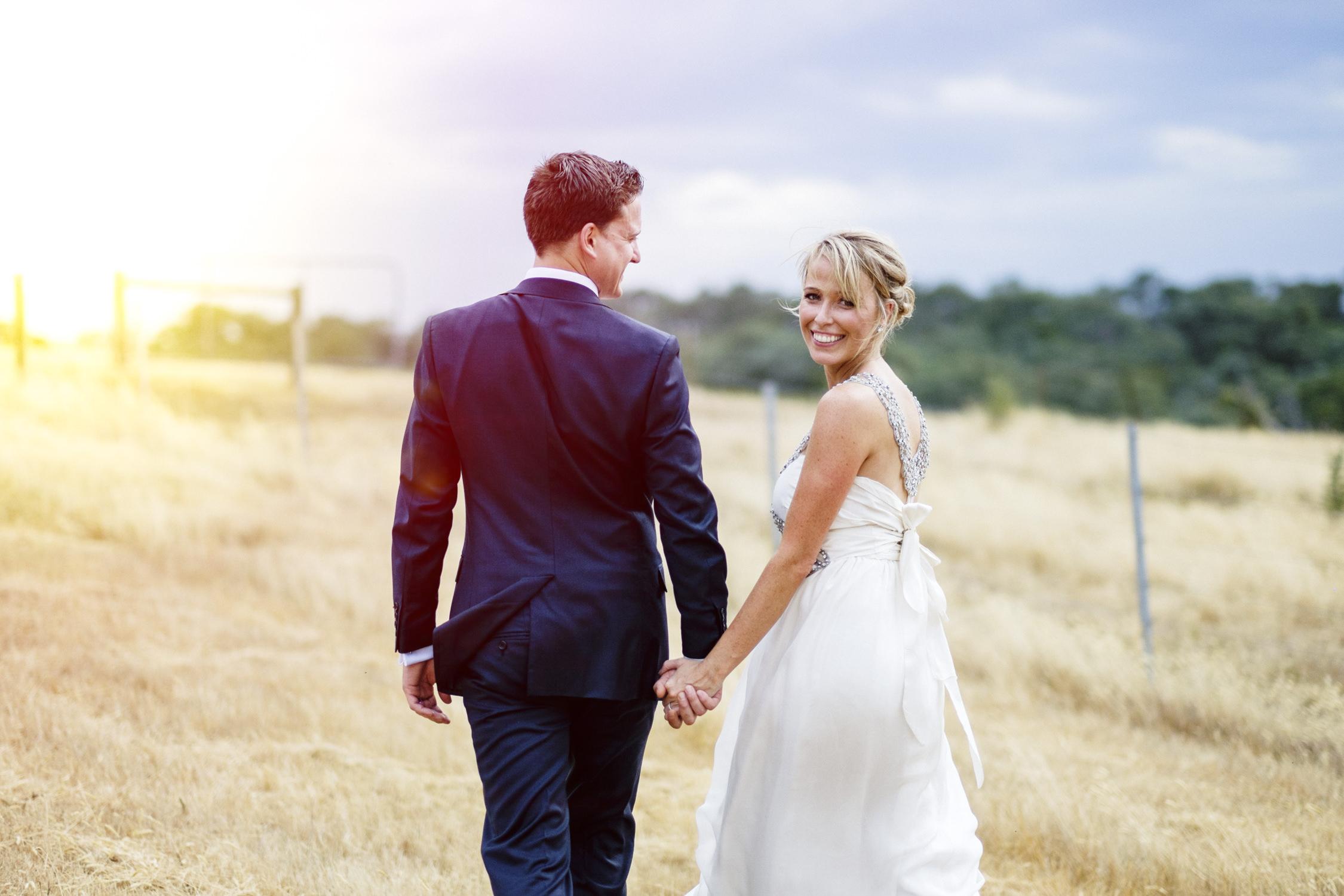 Sophie&Sean_WeddingDay_Prints_022.jpg