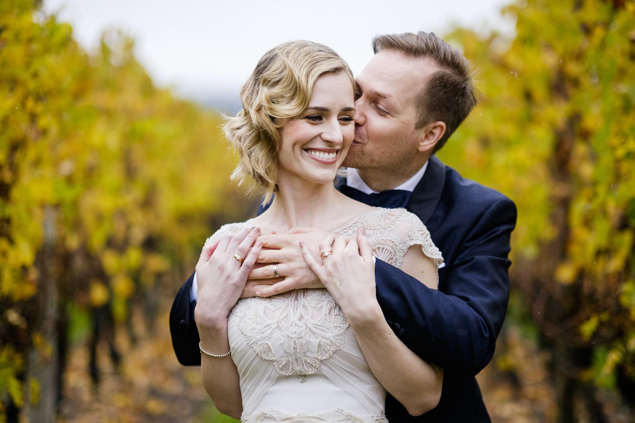 Courtney&Brendan_Wedding_HighRes_256.jpg