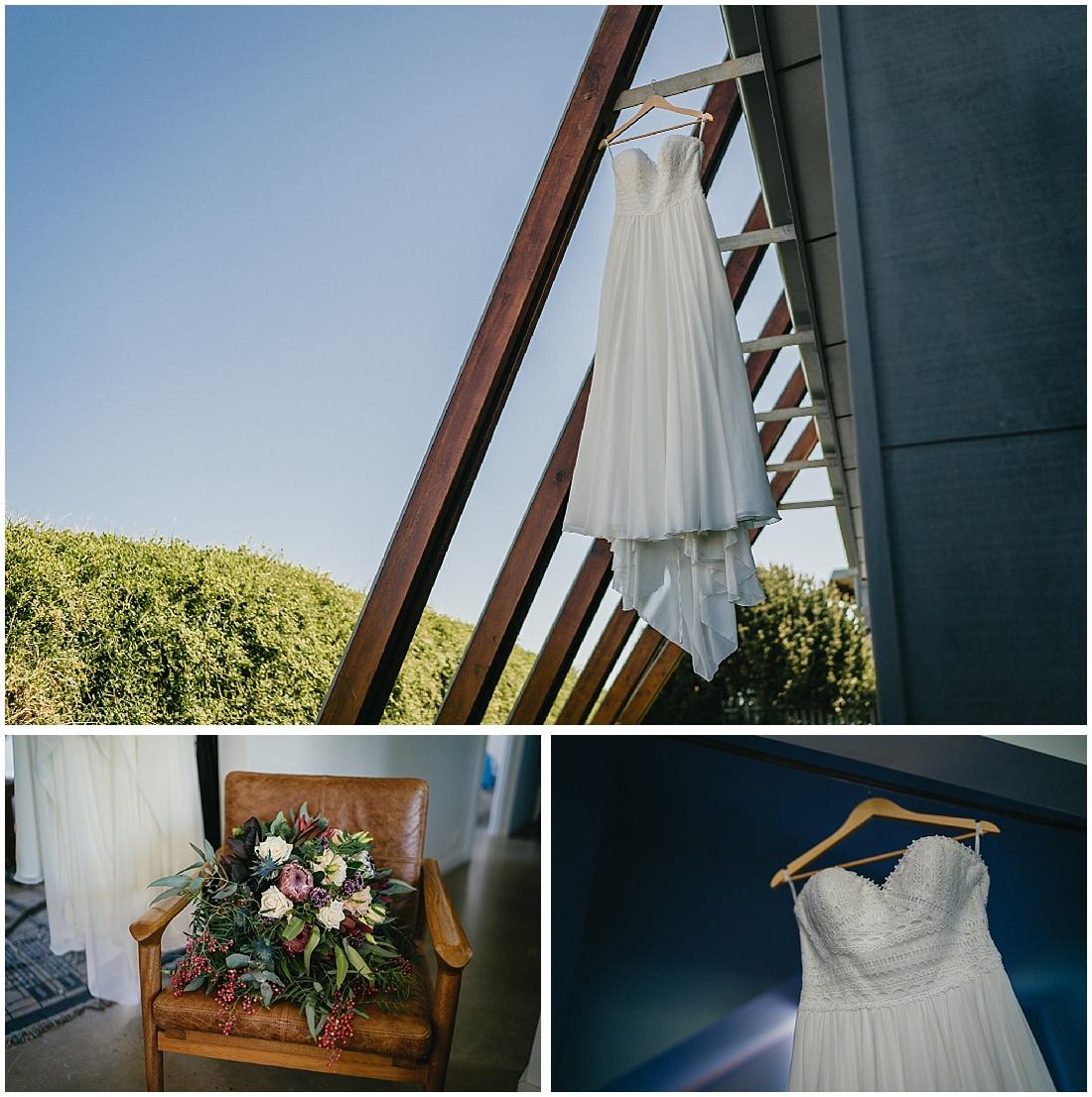 phillip island melbourne wedding photography_006.jpg
