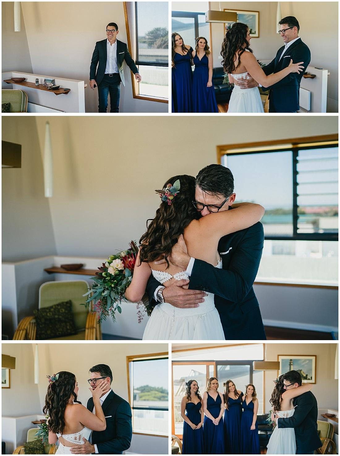phillip island melbourne wedding photography_0003.jpg