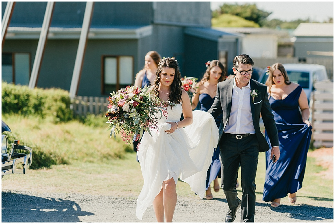phillip island melbourne wedding photography_0013.jpg