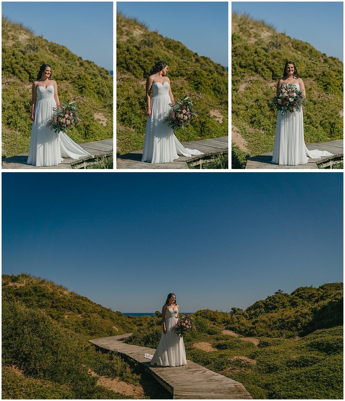phillip island melbourne wedding photography_0015.jpg