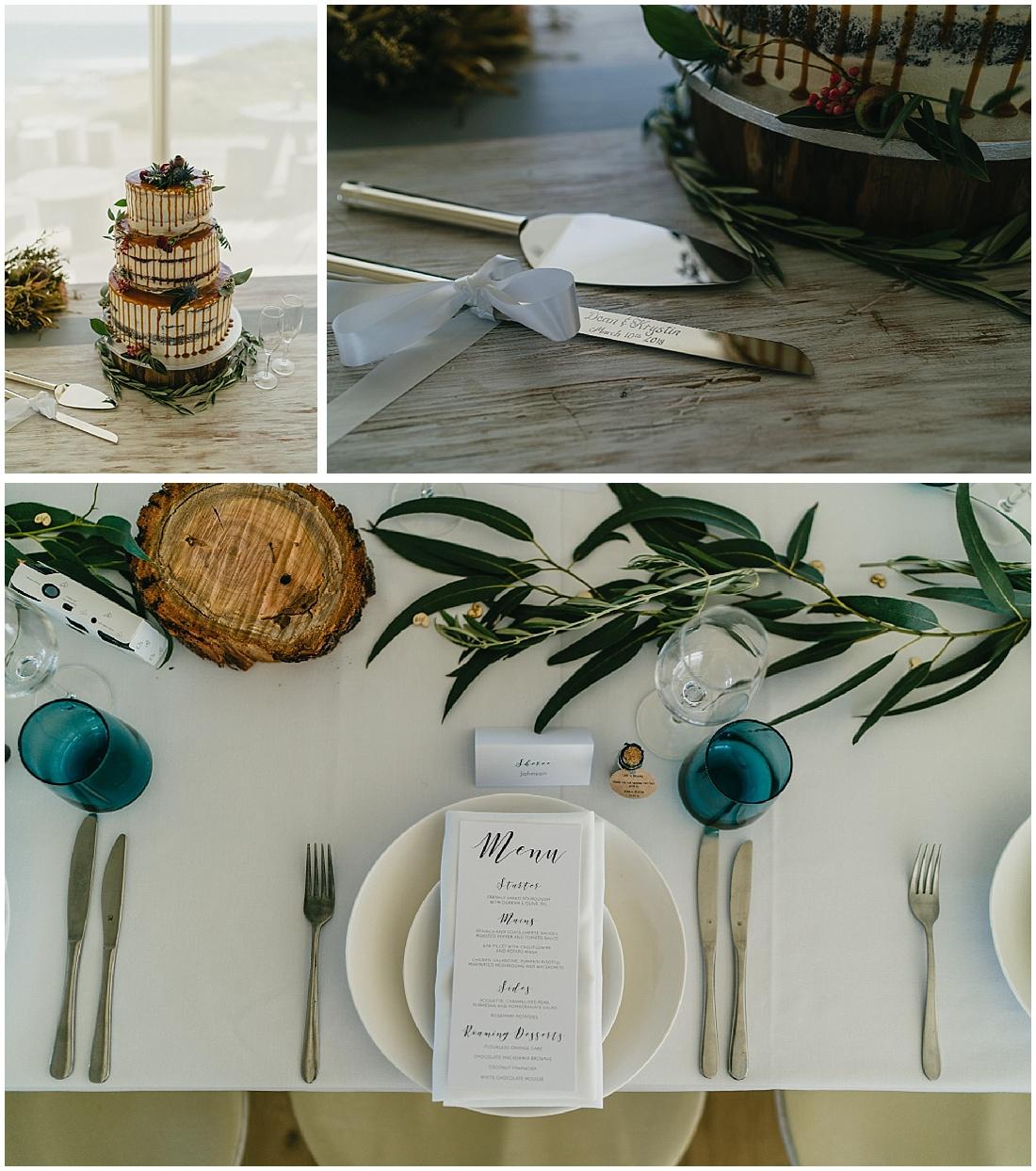 phillip island melbourne wedding photography_0017.jpg