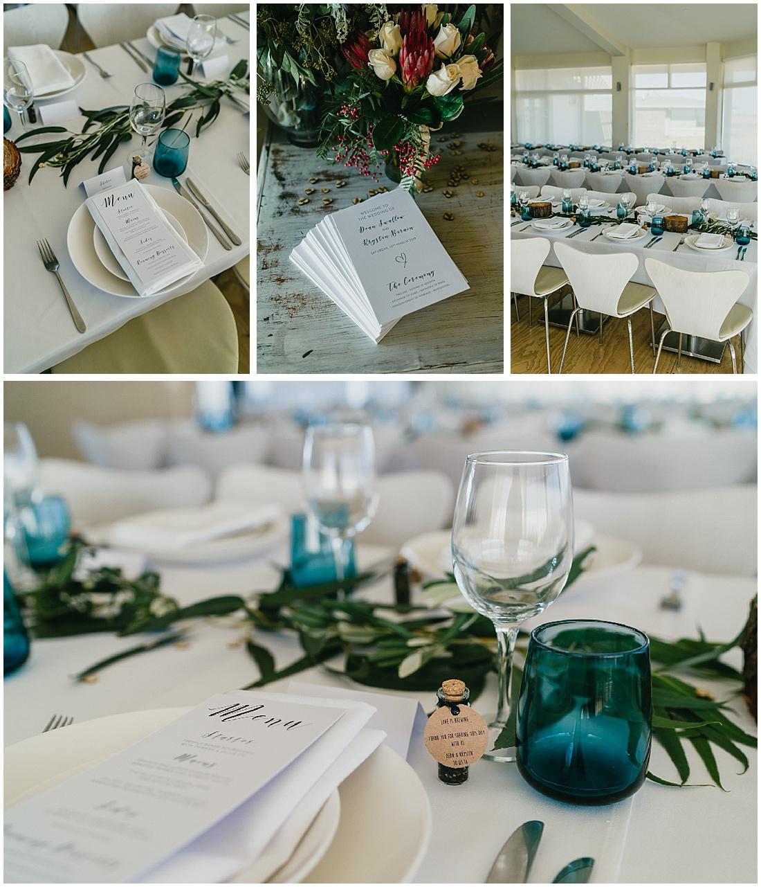 phillip island melbourne wedding photography_0018.jpg