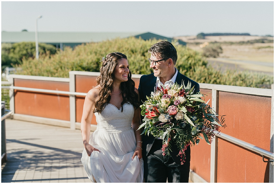 phillip island melbourne wedding photography_0020.jpg