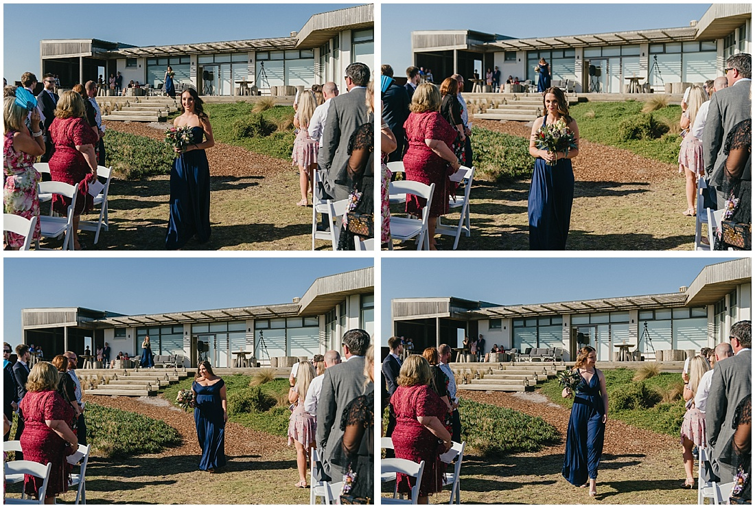 phillip island melbourne wedding photography_0021.jpg