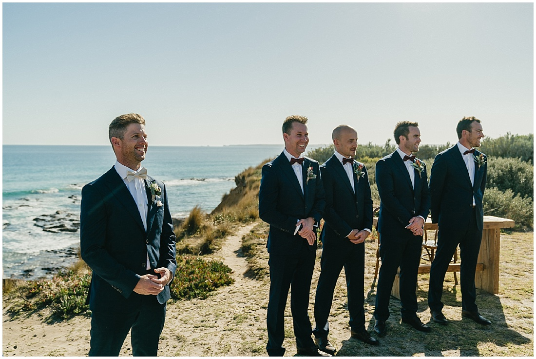 phillip island melbourne wedding photography_0022.jpg