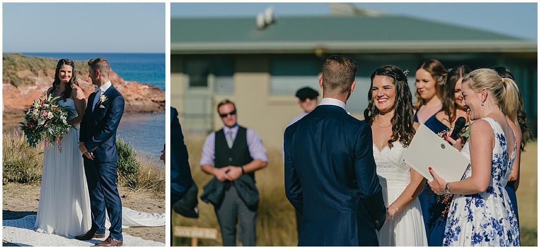 phillip island melbourne wedding photography_0025.jpg