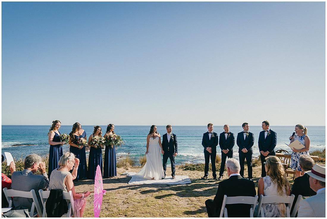 phillip island melbourne wedding photography_0029.jpg