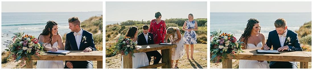 phillip island melbourne wedding photography_0032.jpg