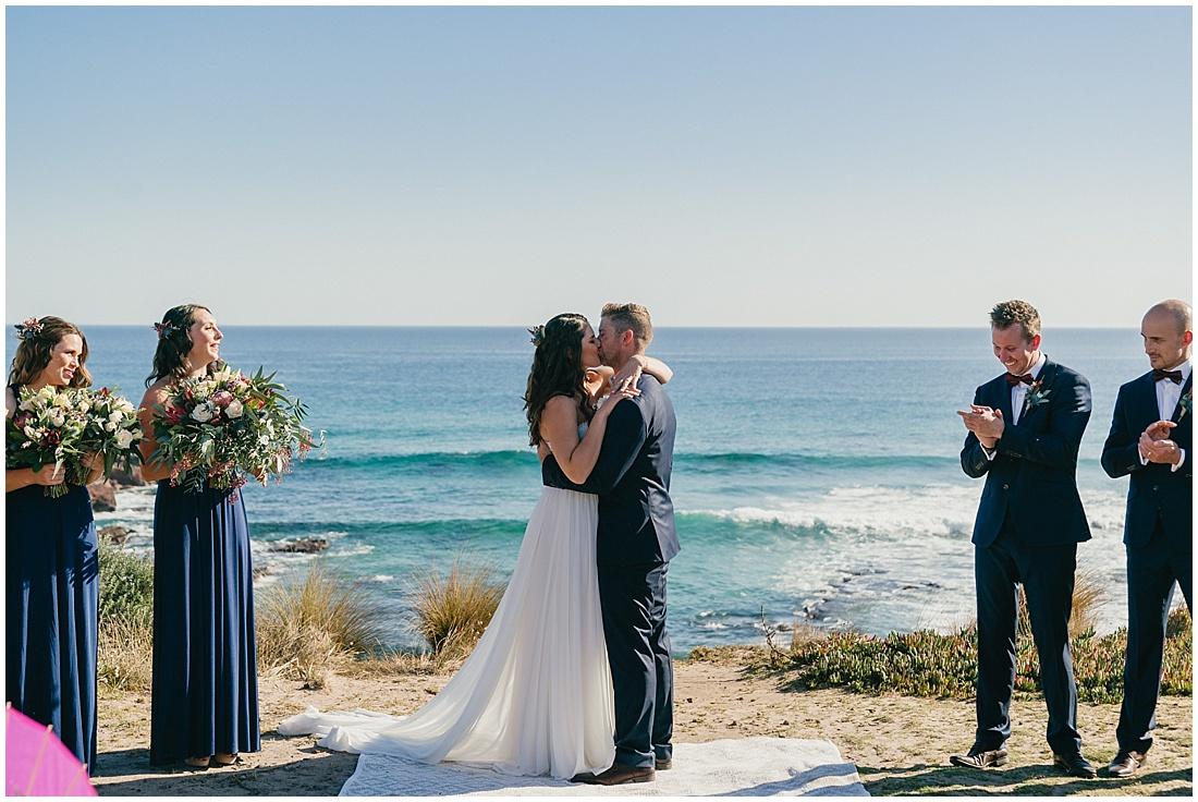 phillip island melbourne wedding photography_0030.jpg