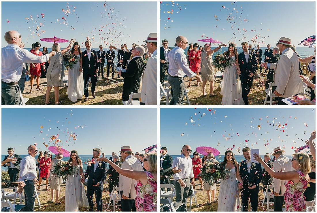 phillip island melbourne wedding photography_0034.jpg