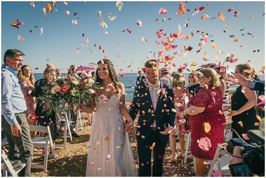 phillip island melbourne wedding photography_0035.jpg