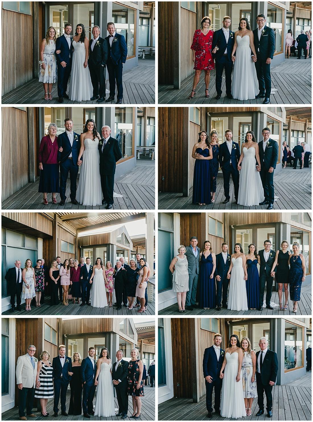 phillip island melbourne wedding photography_0036.jpg