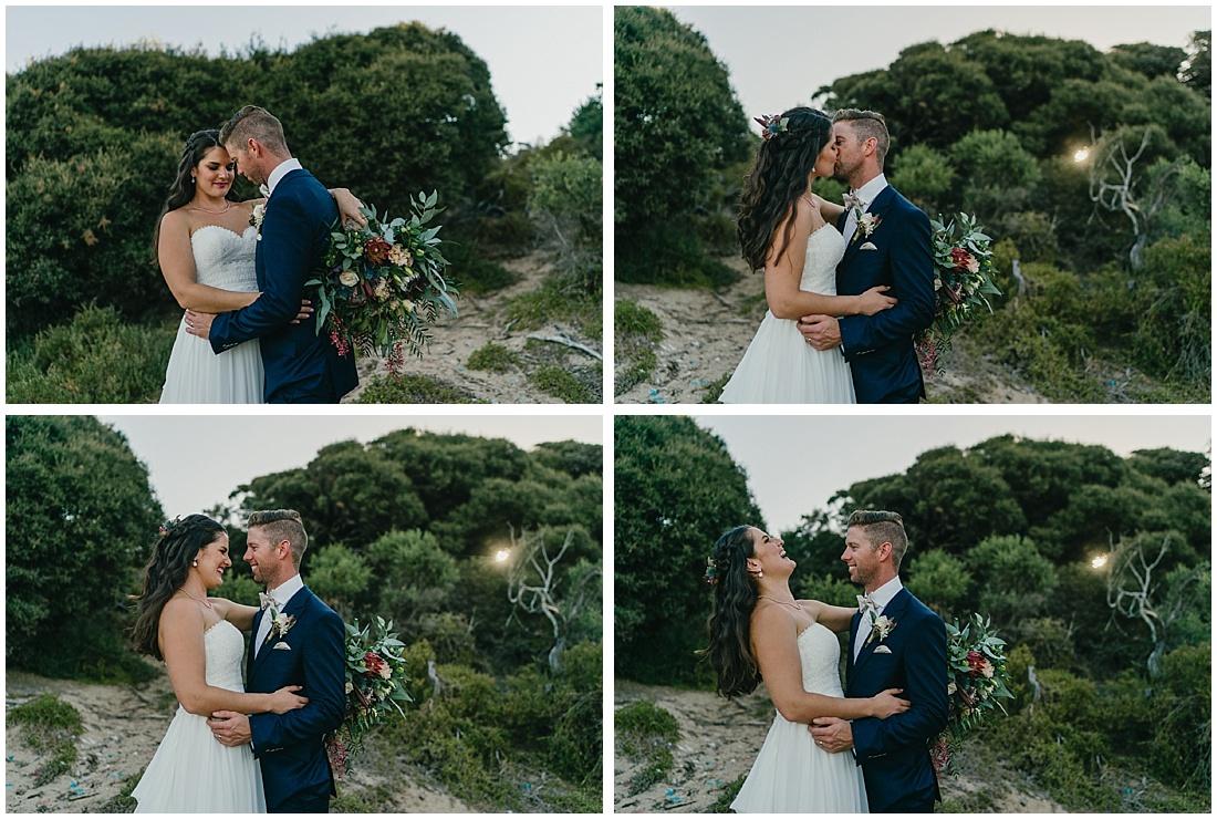 phillip island melbourne wedding photography_0038.jpg
