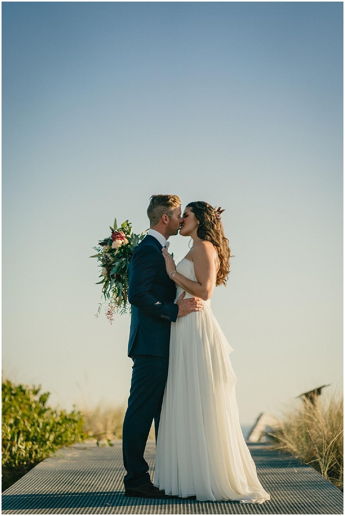 phillip island melbourne wedding photography_0040.jpg