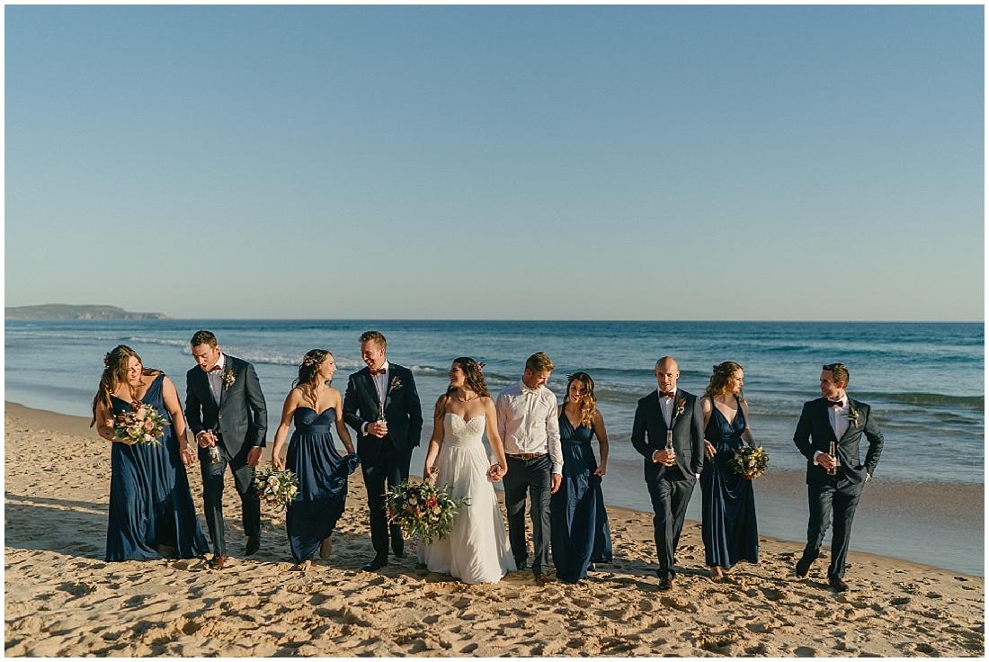 phillip island melbourne wedding photography_0046.jpg
