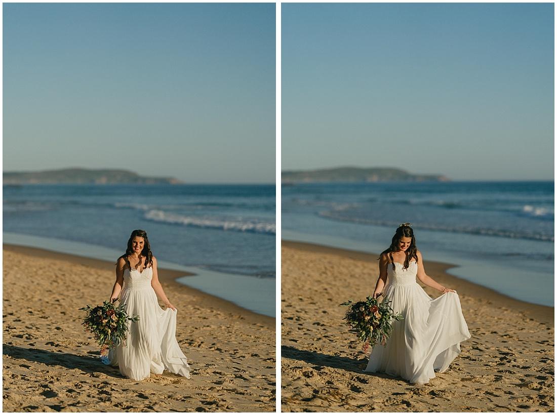 phillip island melbourne wedding photography_0047.jpg