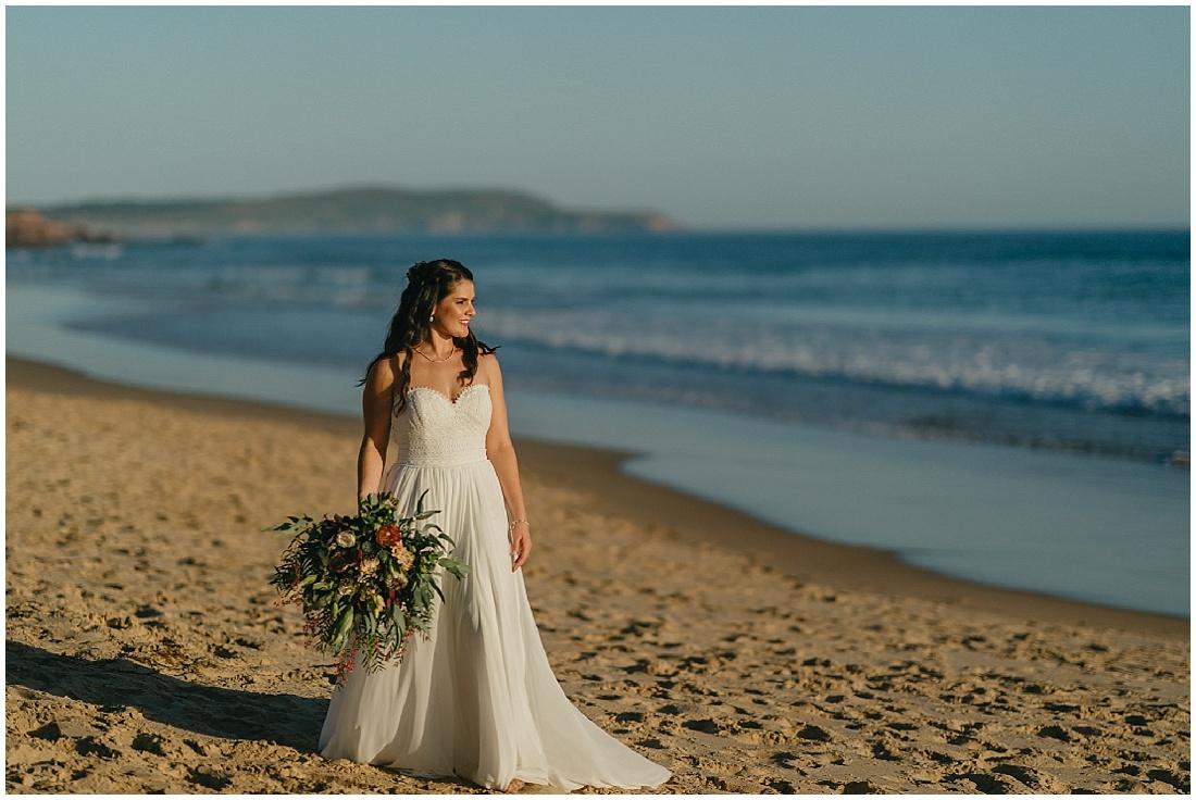 phillip island melbourne wedding photography_0048.jpg
