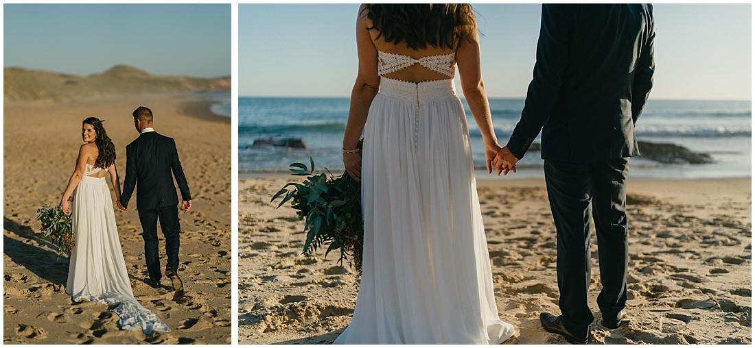 phillip island melbourne wedding photography_0050.jpg