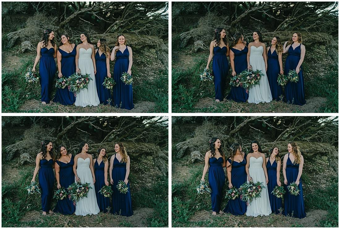 phillip island melbourne wedding photography_0052.jpg