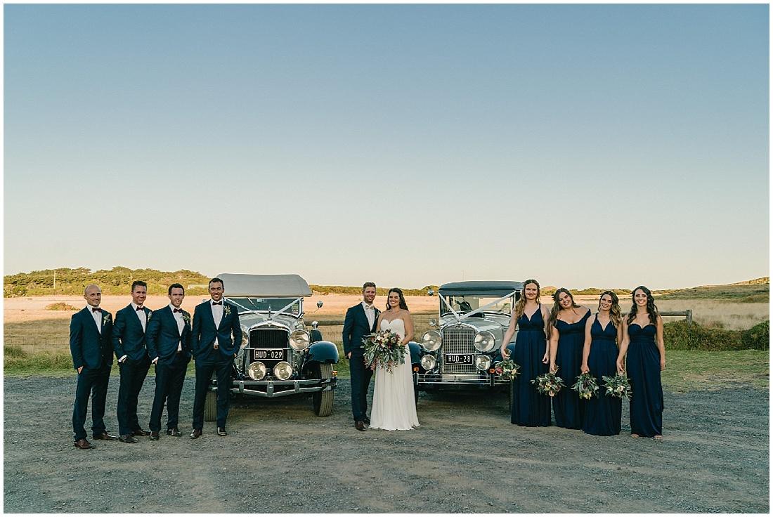 phillip island melbourne wedding photography_0053.jpg