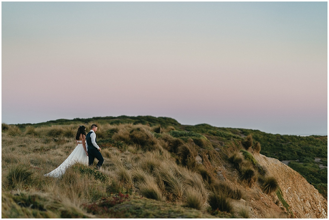 phillip island melbourne wedding photography_0055.jpg