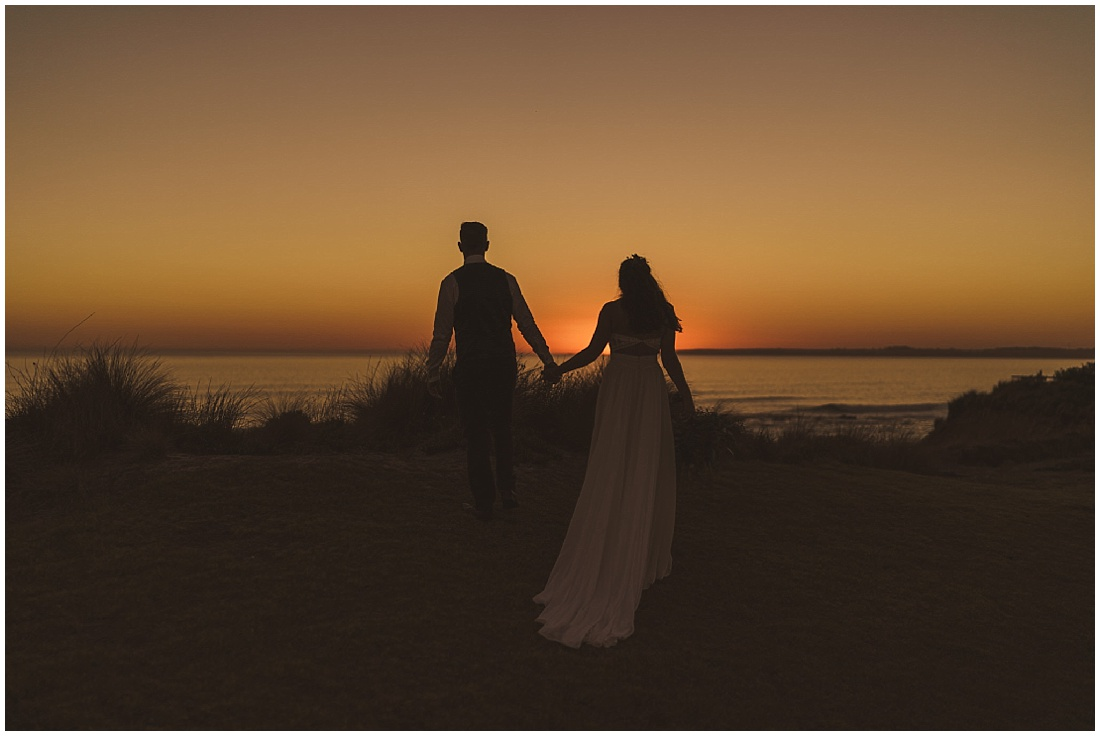 phillip island melbourne wedding photography_0058.jpg