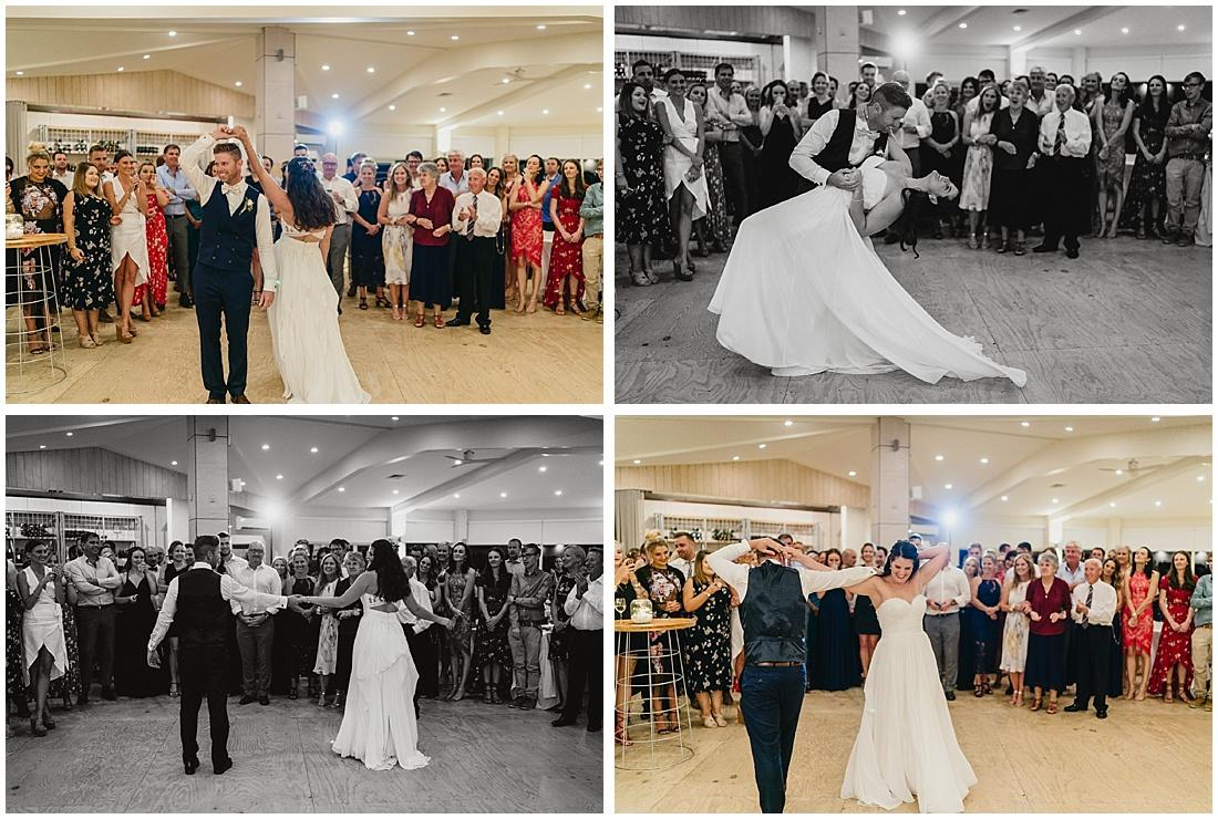 phillip island melbourne wedding photography_0062.jpg