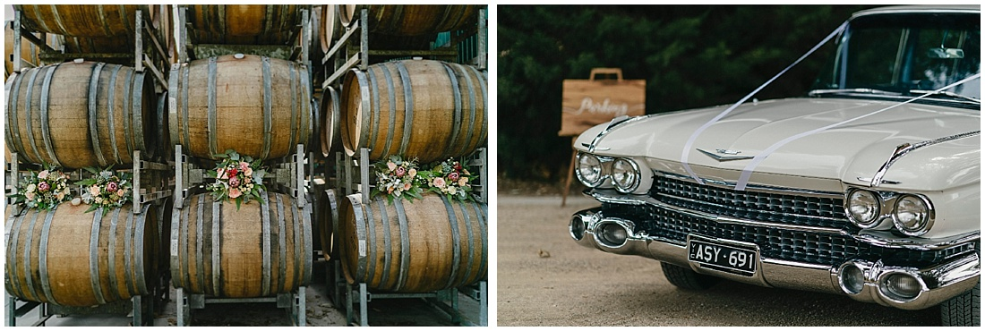 elly-and-alex-mornington-peninsula-wedding-photography_007.jpg