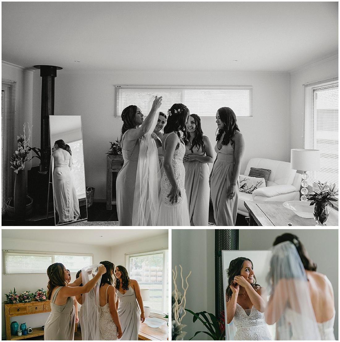 elly-and-alex-mornington-peninsula-wedding-photography_013.jpg