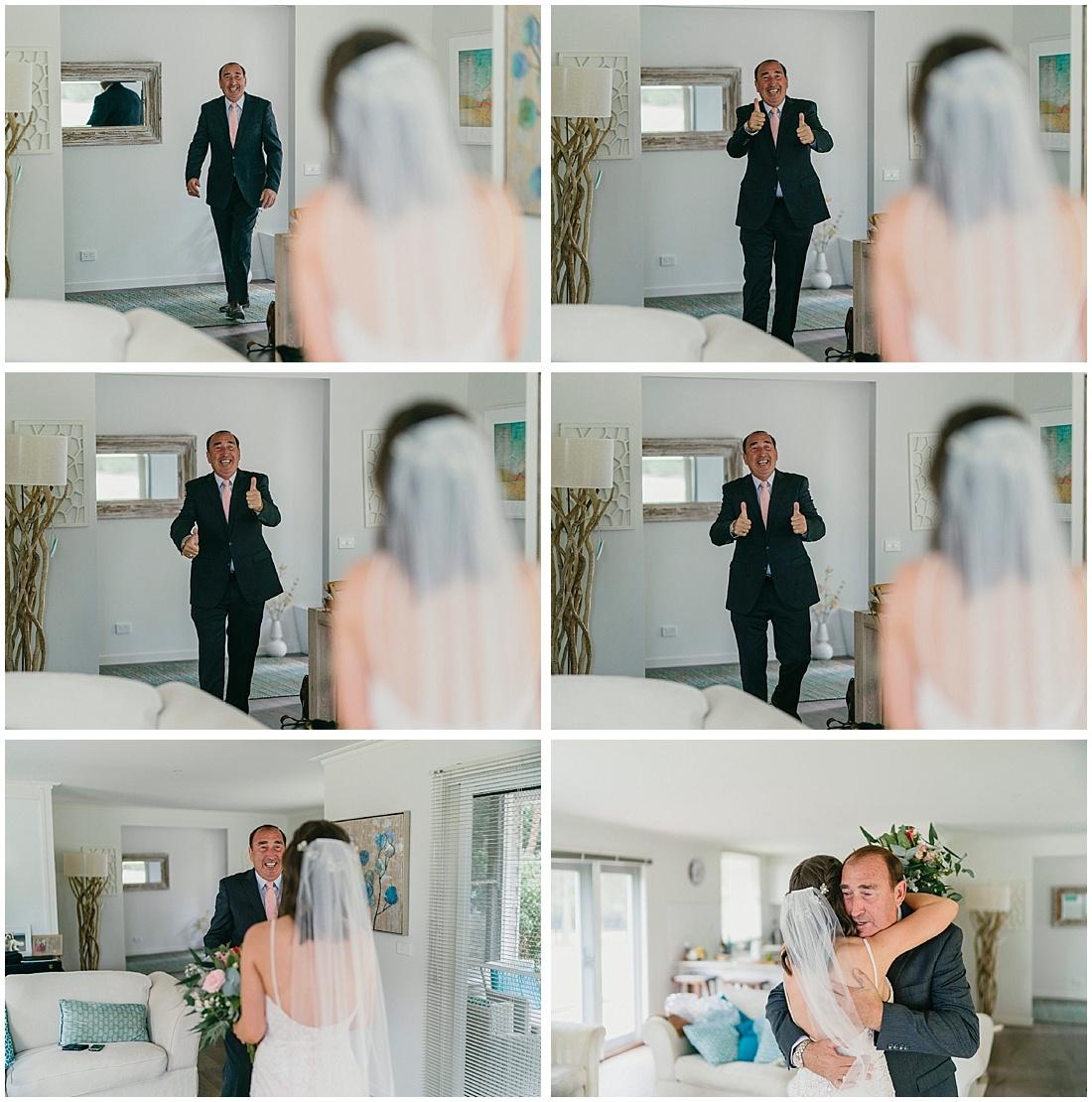 elly-and-alex-mornington-peninsula-wedding-photography_015.jpg